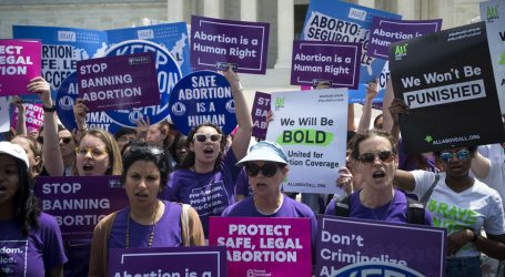 """people-were-sobbing,-people-were-begging-for-us-to-see-them-anyway"":-texas'-abortion-ban-is-cruel"