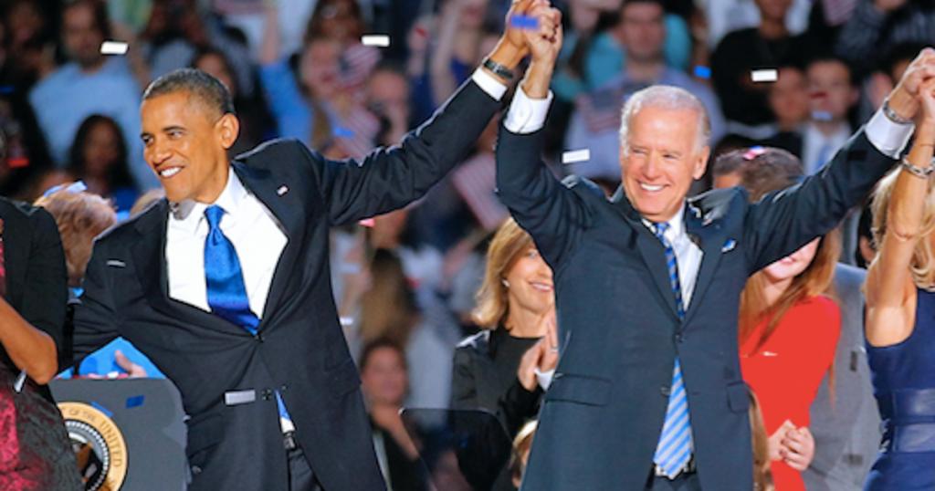 barack-obama-endorses-joe-biden-for-president