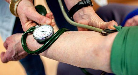 Should You Keep Taking Your Blood Pressure Meds?