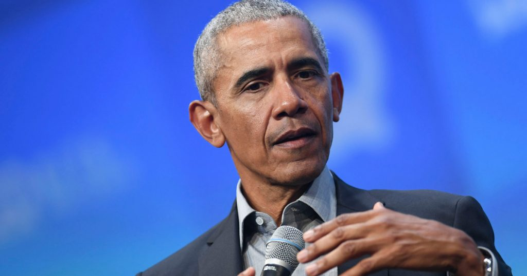 """in-leaked-audio,-barack-obama-warns-that-donald-trump-is-corrupting-the-""""rule-of-law"""""""