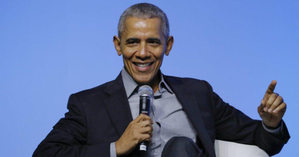 watch-barack-obama's-online-address-to-2020's-black-graduates