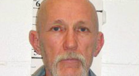 Missouri Just Became the First State to Execute an Inmate During the Pandemic