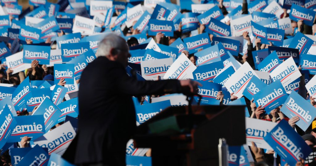 here's-how-former-sanders-staffers-are-gearing-up-to-help-biden-win