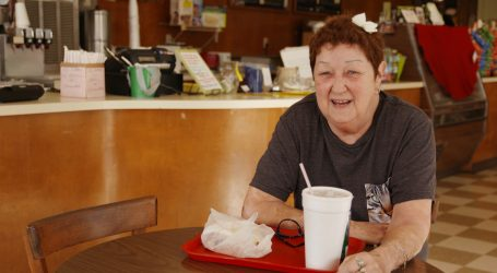 """""""AKA Jane Roe"""" Shows How the Abortion Fight Steamrolled the Real Norma McCorvey"""