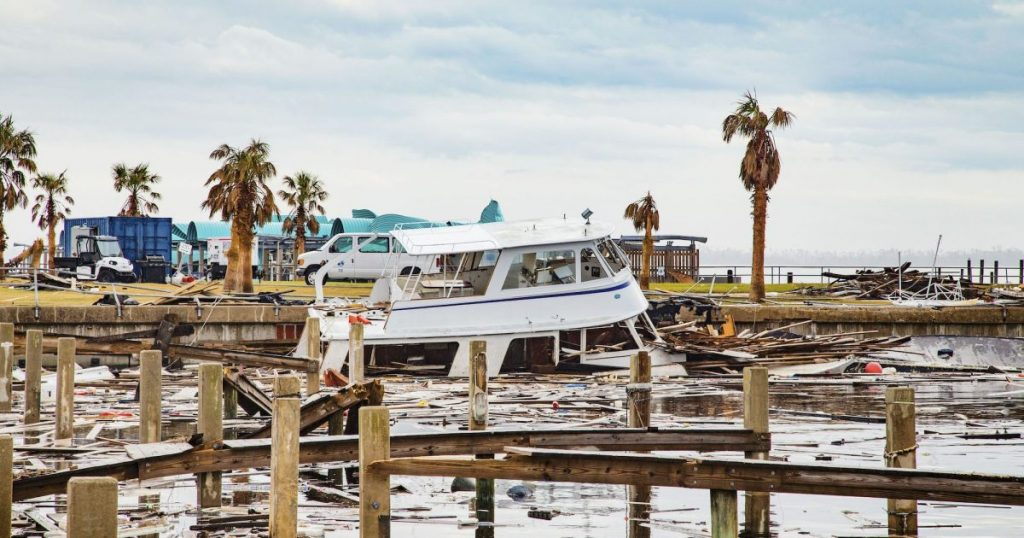 atlantic-hurricanes-will-be-more-frequent-and-more-severe-this-season
