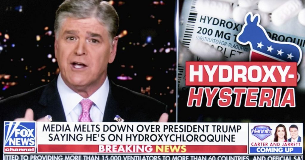 the-same-advertisers-that-bankroll-fox's-bad-climate-coverage-are-there-for-covid-19