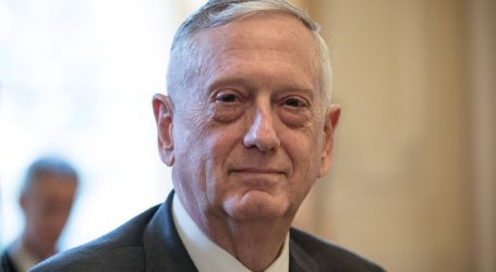 """three-years-without-mature-leadership"":-james-mattis-denounces-trump"