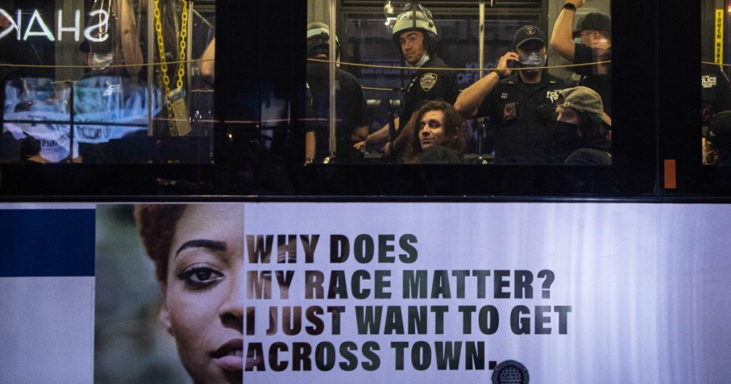 """""""i-refuse-to-transport-radical-youth-to-jail"""":-more-and-more-city-bus-drivers-are-done-helping-cops."""