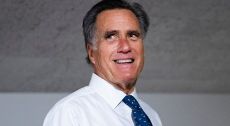 romney-claps-back-at-trump's-callousness-toward-the-protests