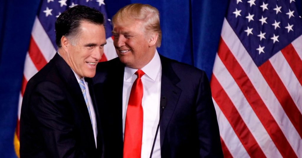 the-white-house-says-trump-was-offended-by-romney's-47-percent-remark-that's-a-lie.