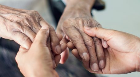 New Report Details Staggering Number of Coronavirus Cases Linked to Nursing Homes