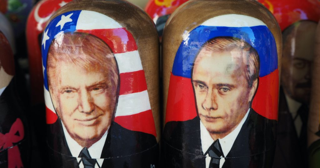 a-question-that-won't-go-away:-why-does-trump-love-putin-so-much?