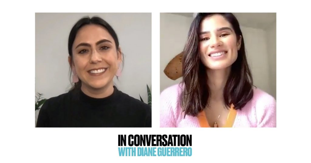 "diane-guerrero,-of-""jane-the-virgin""-and-""orange-is-the-new-black,""-in-conversation-on-covid-19-and-immigration"