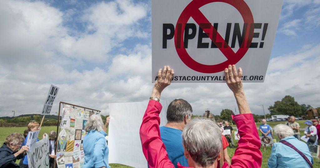 the-atlantic-coast-pipeline-has-been-canceled