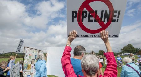 the-atlantic-coast-pipeline-has-been-canceled