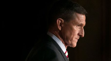 to-celebrate-the-fourth,-michael-flynn-posts-a-pledge-to-conspiracy-group-qanon
