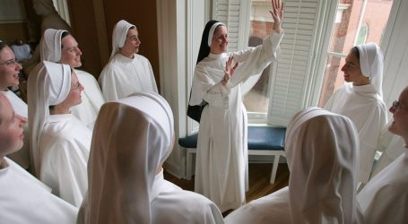 meet-the-nuns-who-created-their-own-climate-solutions-fund