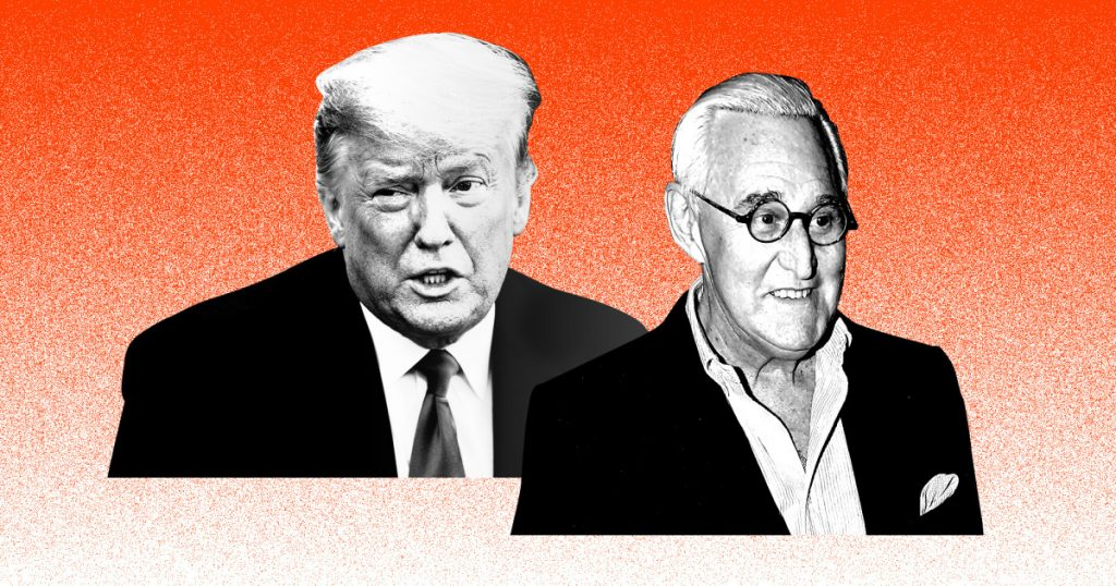 not-just-roger-stone:-a-shockingly-long-list-of-trump's-controversial-pardons-and-commutations