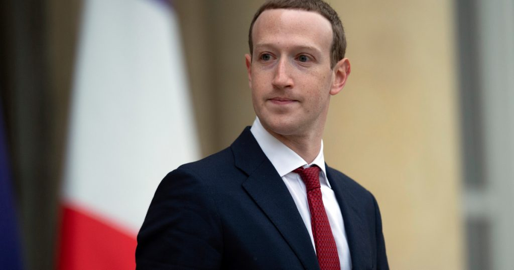 how-bad-is-facebook's-civil-rights-record?