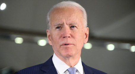 Three Unexpected Ways Joe Biden Plans to Tackle Climate Change