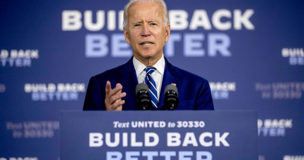 the-fed-plays-a-huge-role-in-perpetuating-racial-disparities-joe-biden-wants-to-fix-that.