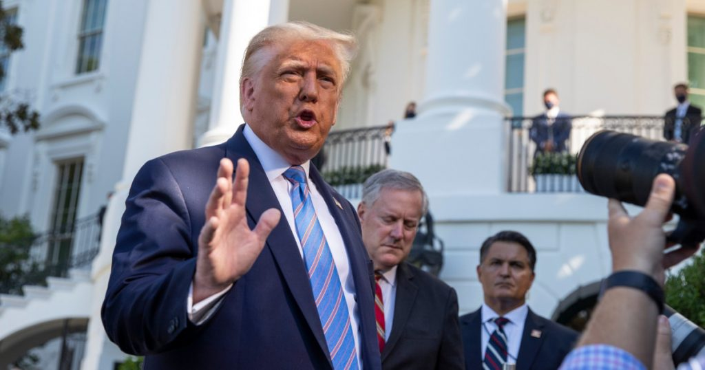 trump-threatens-to-escalate-federal-invasion-of-portland