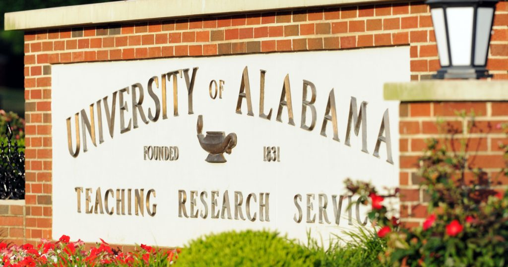 parents-who-teach-at-the-university-of-alabama's-nursing-school-were-practically-encouraged-to-quit