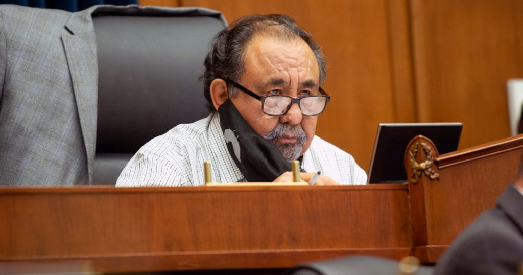 rep-grijalva-just-tested-positive-for-covid-19-he-has-some-words-for-mask-refusing-gop-colleagues.