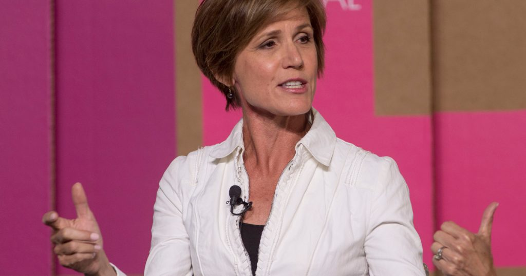 yates:-obama-had-nothing-to-do-with-flynn-investigation