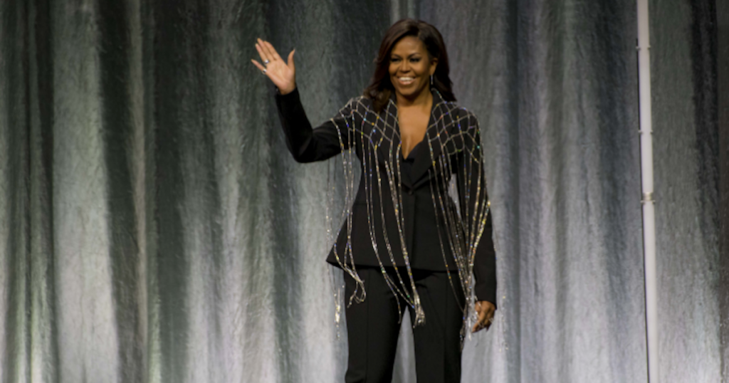 michelle-obama's-show-of-vulnerability-is-a-balm-for-millions-naturally,-the-right-is-throwing-a-fit.