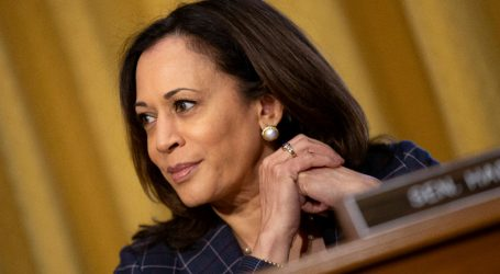 tech-zillionaires-love-kamala-harris