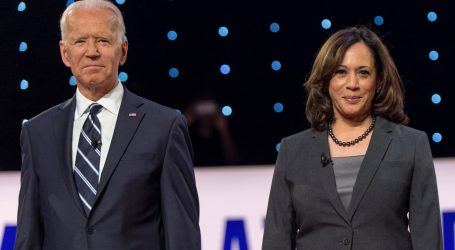kamala-harris-will-make-sure-racial-justice-is-a-key-part-of-joe-biden's-climate-agenda