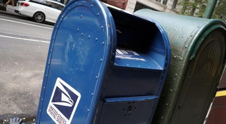 trump:-ruining-the-postal-service-is-just-a-way-to-hurt-democrats