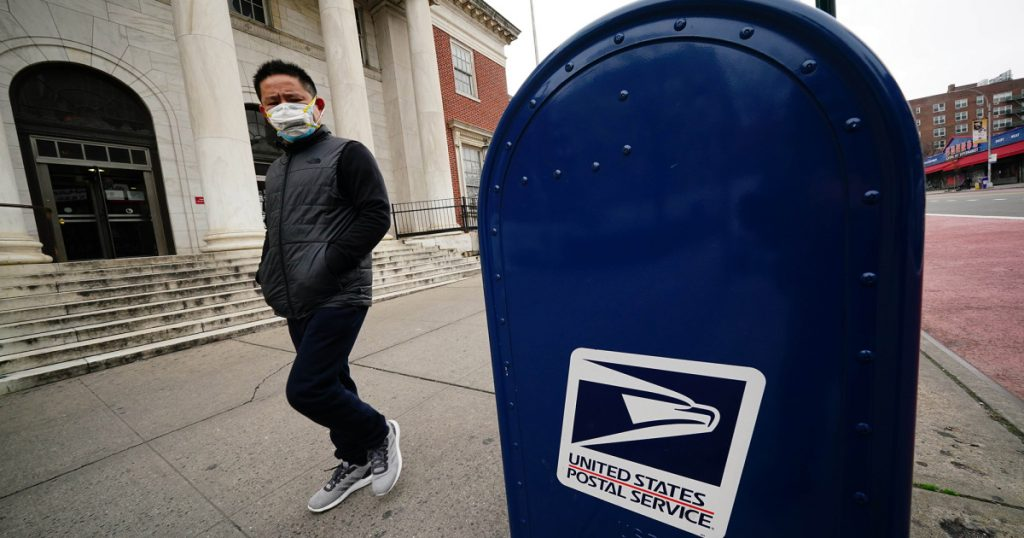 michigan's-postal-workers-say-the-fix-is-in