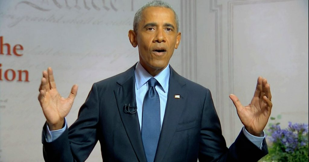 """""""that's-how-a-democracy-withers"""":-barack-obama-declares-a-national-emergency"""
