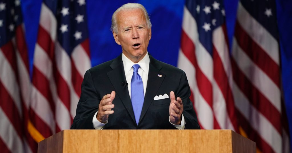 biden's-pitch-to-voters:-what-america-needs-now-is-empathy