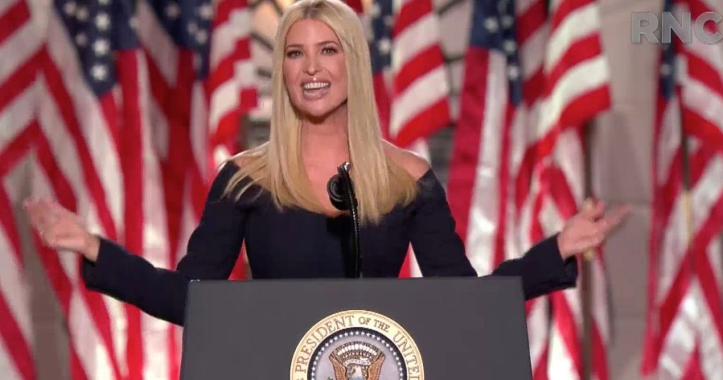 ivanka-trump's-rnc-speech-was-a-preview-of-the-future