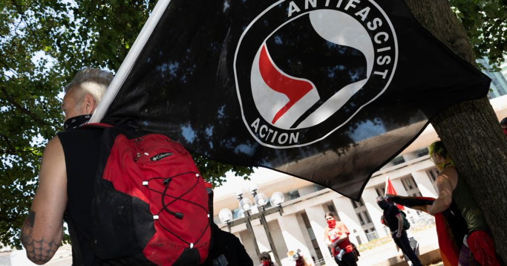 anarchist-activists-say-facebook-banned-them-to-placate-the-right