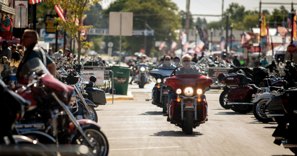 sturgis-motorcycle-rally-is-now-linked-to-more-than-250,000-coronavirus-cases