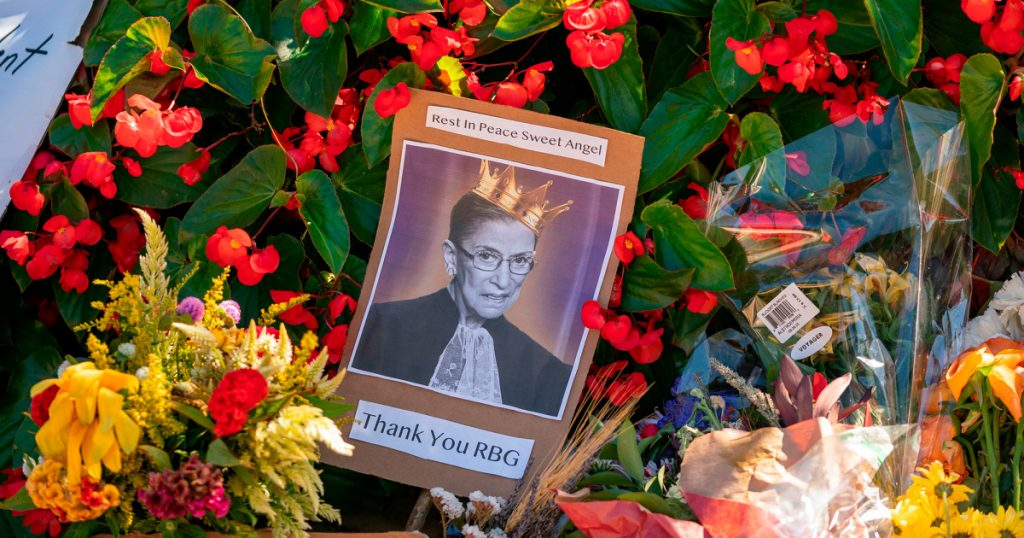 processing-rbg's-passing-with-my-daughter,-and-the-mother-jones-community