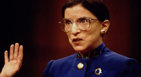 we-need-to-save-abortion-rights-but-roe-isn't-enough—and-rbg-knew-it.