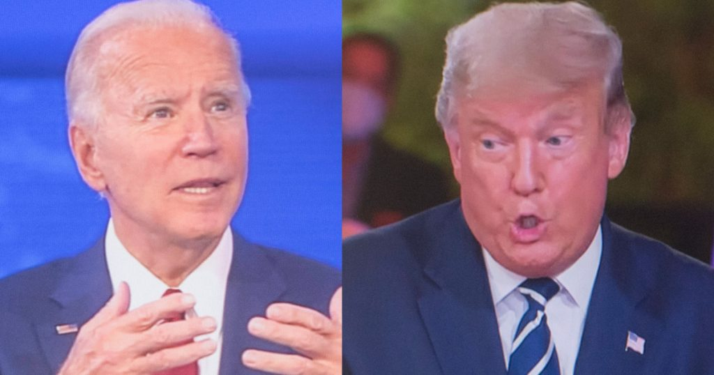 early-results-are-in:-more-people-watched-biden's-town-hall-than-trump's