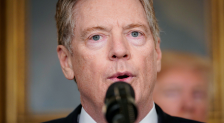 robert-lighthizer-blew-up-60-years-of-trade-policy-nobody-knows-what-happens-next.