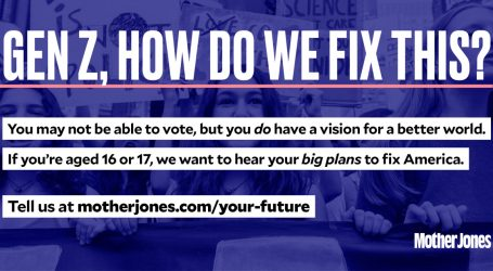 if-you're-16-or-17,-we-want-to-hear-your-ideas-for-repairing-america