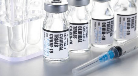 how-will-we-know-if-a-covid-19-vaccine-is-safe?-because-scientists-will-tell-us.