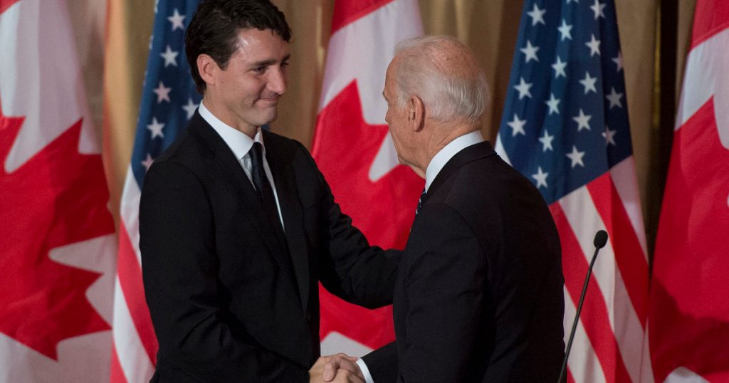 world-leaders-trump-has-insulted-congratulate-biden