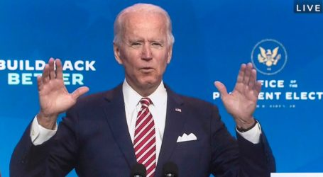 7-ways-biden-can-fight-climate-change-without-any-help-from-congress