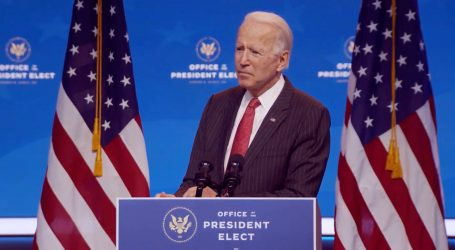 how-progressive-will-joe-biden's-administration-be?
