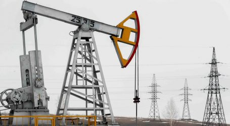 The Number of Abandoned Oil and Gas Wells Is on The Verge of Exploding. What Happens Now?