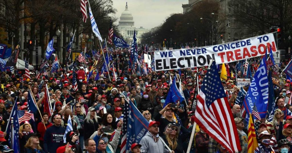 wednesday's-protests-are-primed-to-turn-more-trump-supporters-into-dangerous-extremists